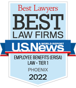 Best Lawyers - Best Law Firms - Tax Law - 2018